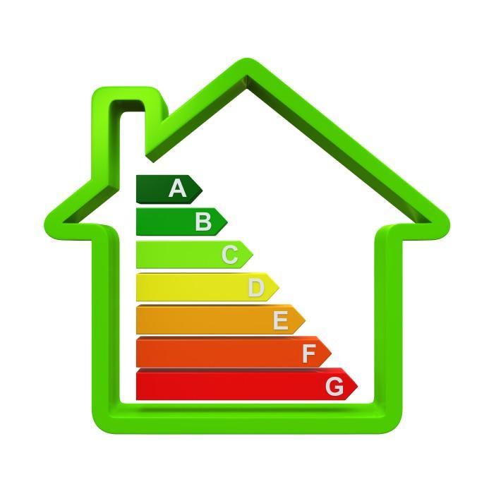 CW Energy Consultants