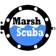 Marsh Scuba Supply - Lagrangeville, NY - Scuba Diving