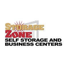 Storage Zone - Davenport - Davenport, FL 33837 - (863)424-3031 | ShowMeLocal.com