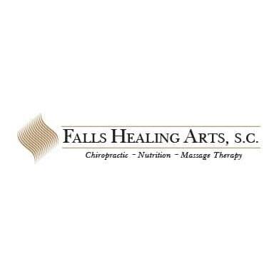 Falls Healing Arts
