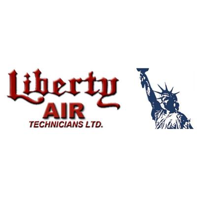 Liberty Air Technicians, Ltd.