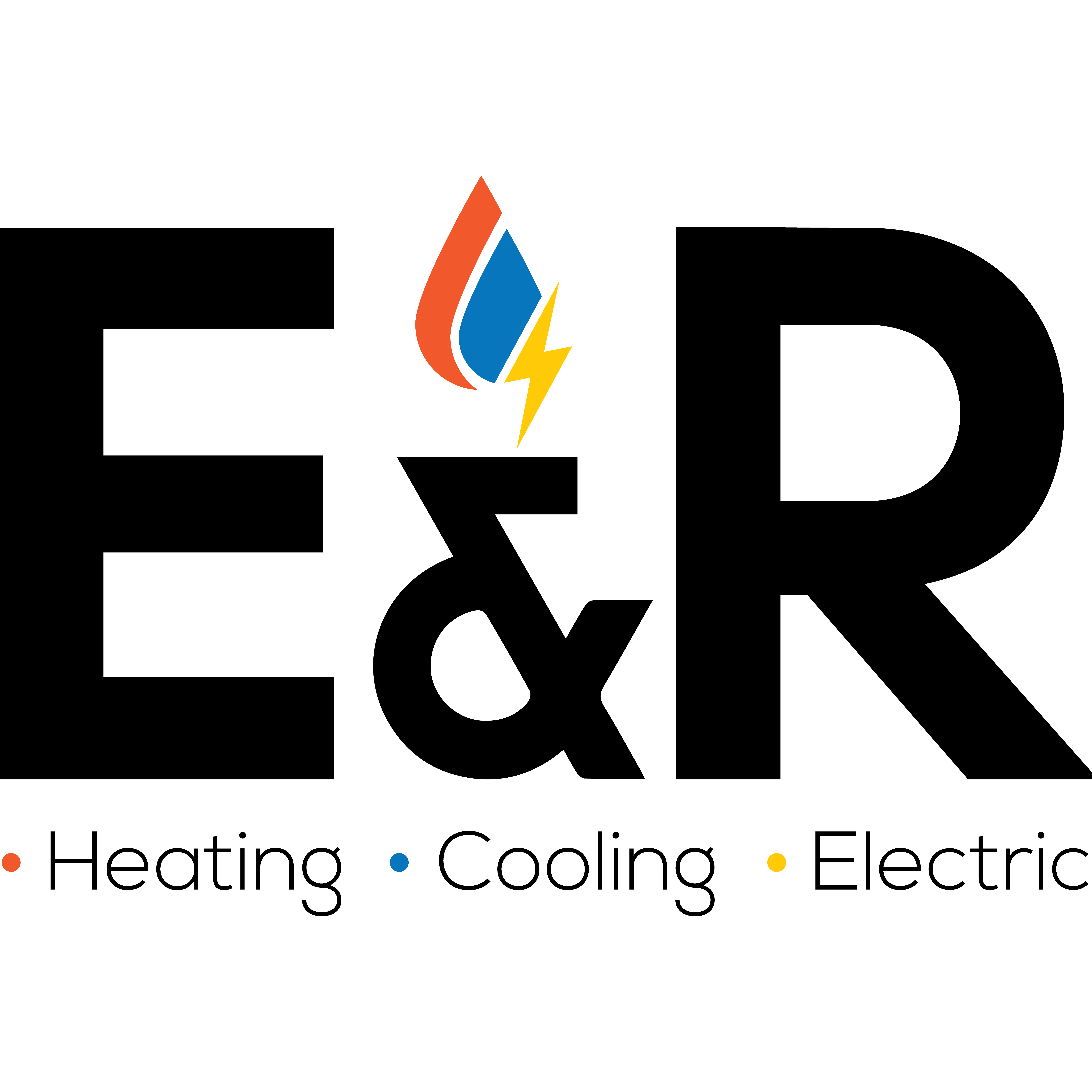 Heating Contractor in NJ Carlstadt 07072 E&R Heating, Cooling, and Electric of New Jersey 326 Hackensack Street  (877)373-4822