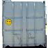 Pier Mobile Storage