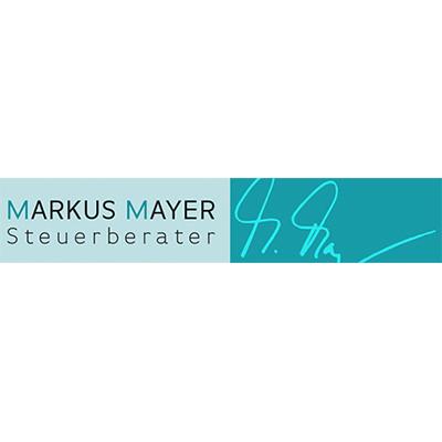 Bild zu Markus Mayer Steuerberater in Mühlacker