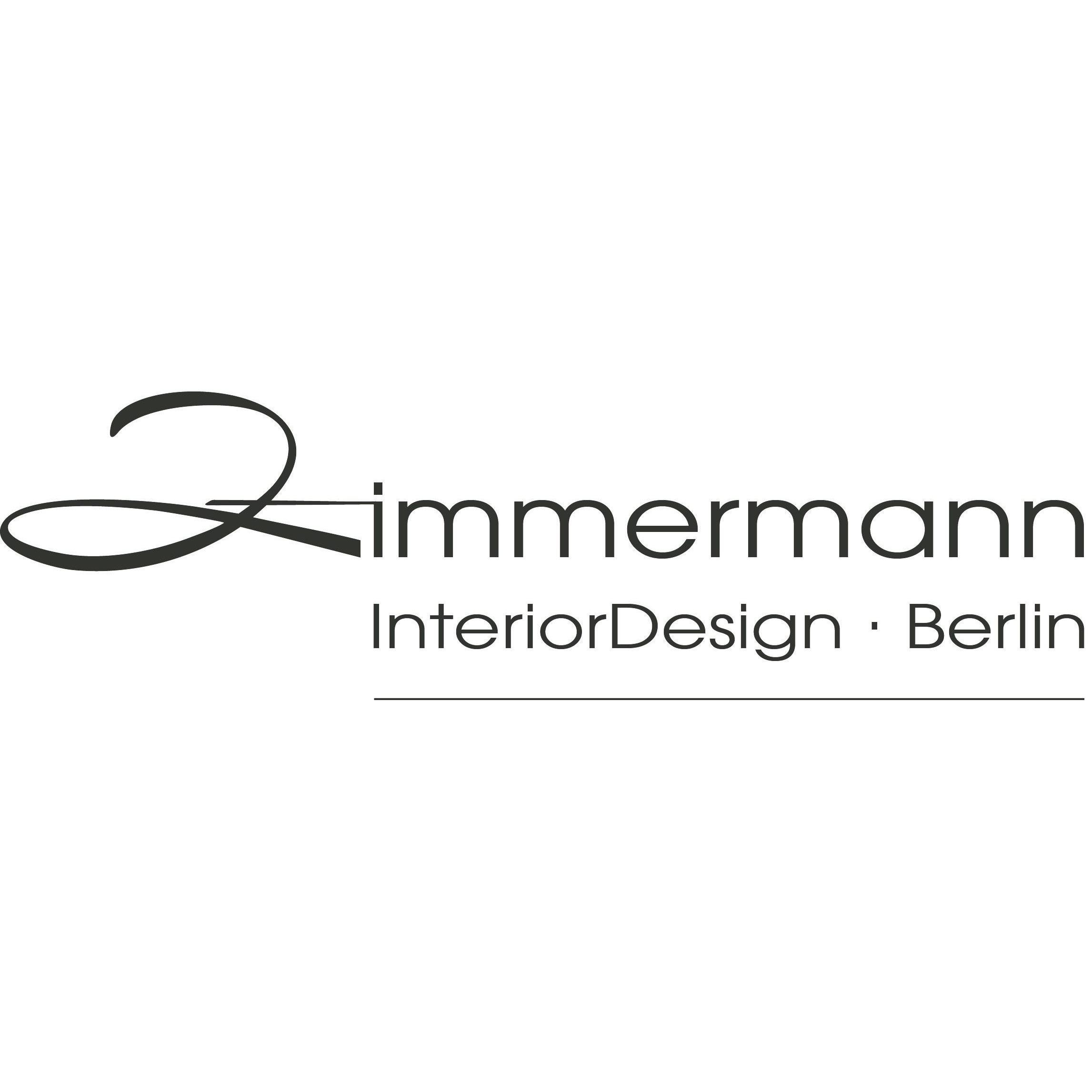Bild zu Zimmermann InteriorDesign in Berlin