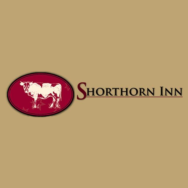Shorthorn Inn - Northallerton, North Yorkshire DL6 2AL - 01609 881379   ShowMeLocal.com