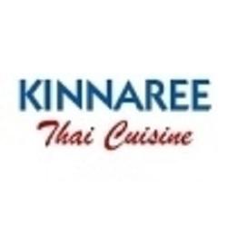 Kinnaree Thai Cuisine