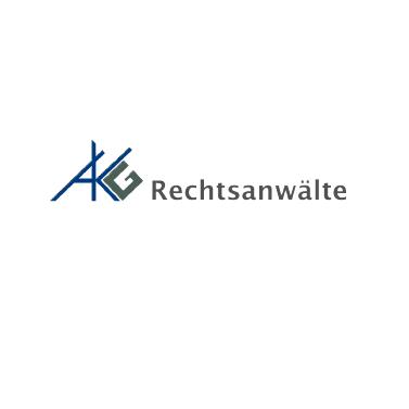 Bild zu AKG Rechtsanwälte, Dr. M. Görke, K. Wüst, Dr. B. Scheja in Tübingen