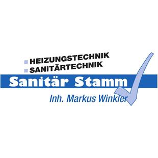 Bild zu Sanitär Stamm in Solingen