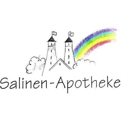 Bild zu Salinen-Apotheke in Bad Dürrheim