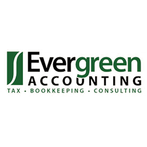 Evergreen Accounting