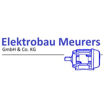 Bild zu Elektrobau Meurers GmbH & Co. KG Josef Kondziella in Grevenbroich