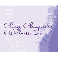 Choice Chiropractic
