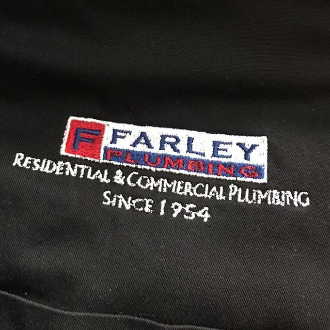 Farley Plumbing