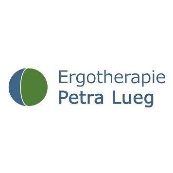 Bild zu Petra Lueg Praxis für Ergotherapie in Ochtrup