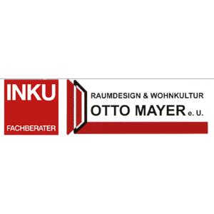 Raumdesign & Wohnkultur OTTO MAYER e.U.