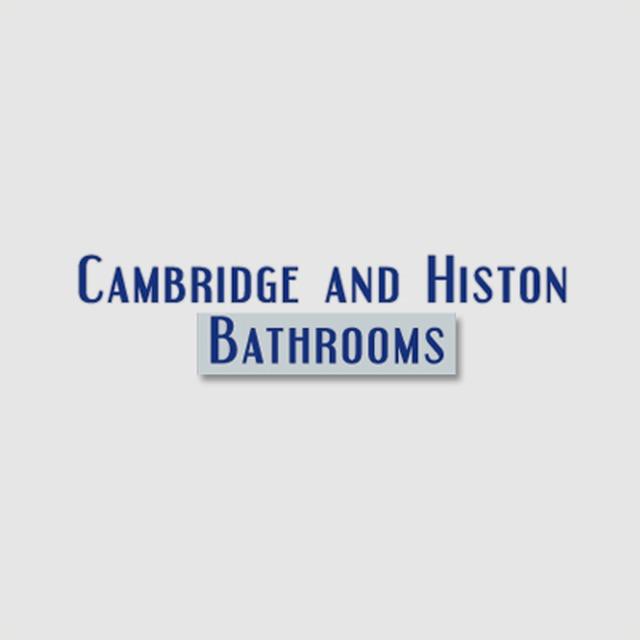 Cambridge and Histon Bathrooms - Cambridge, Cambridgeshire CB24 9JS - 01223 508348 | ShowMeLocal.com