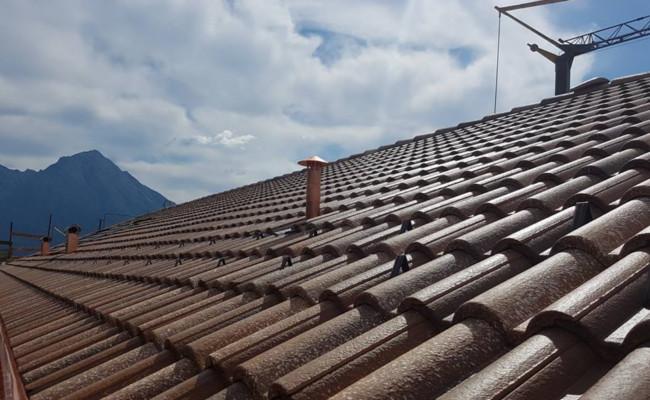 Casa Amp Giardino A Sedico Infobel Italia