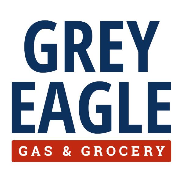 Grey Eagle Gas & Grocery - Grey Eagle, MN 56336 - (320)285-2336   ShowMeLocal.com