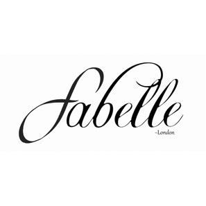 Fabelle-London