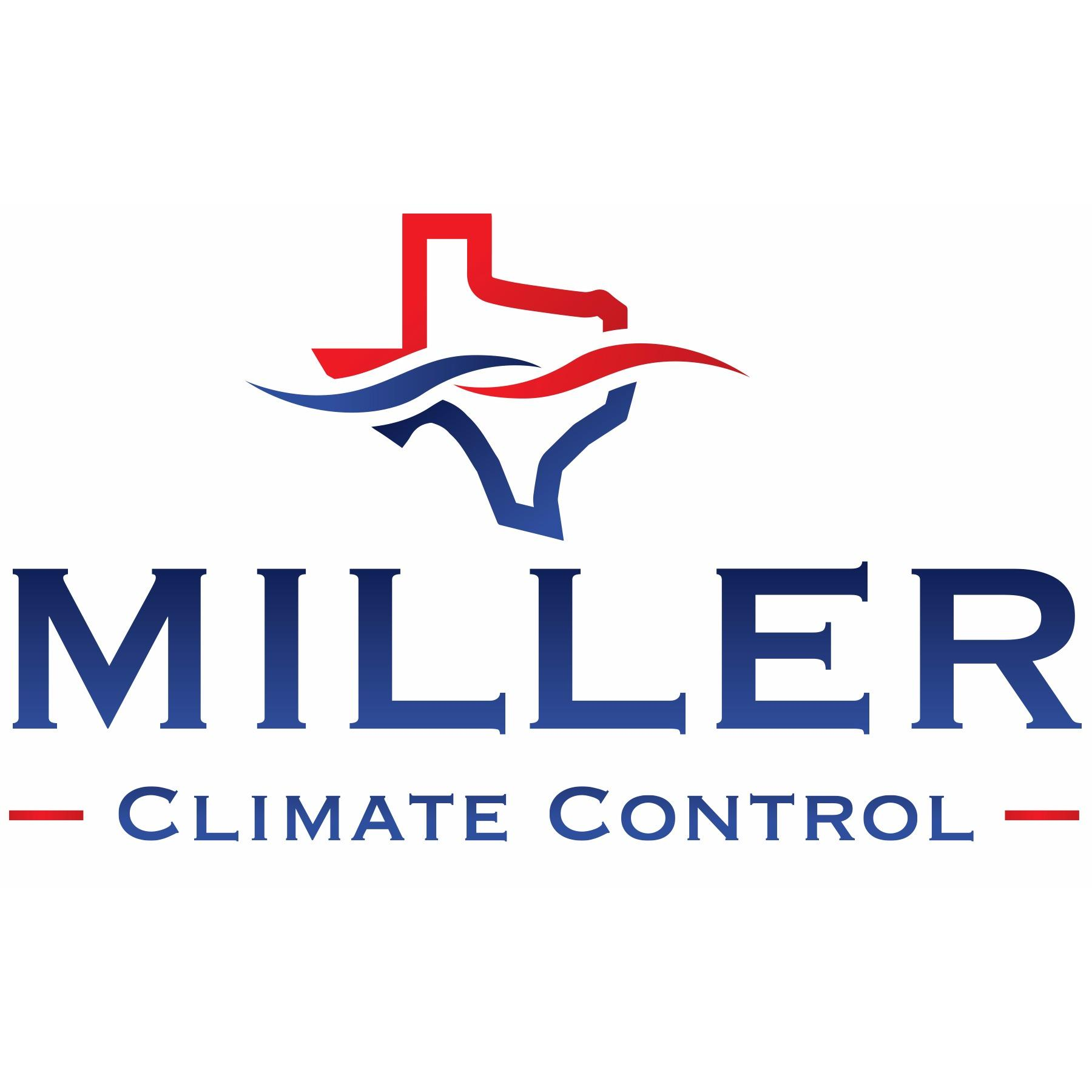 Miller Climate Control, LLC - Georgetown, TX - Heating & Air Conditioning