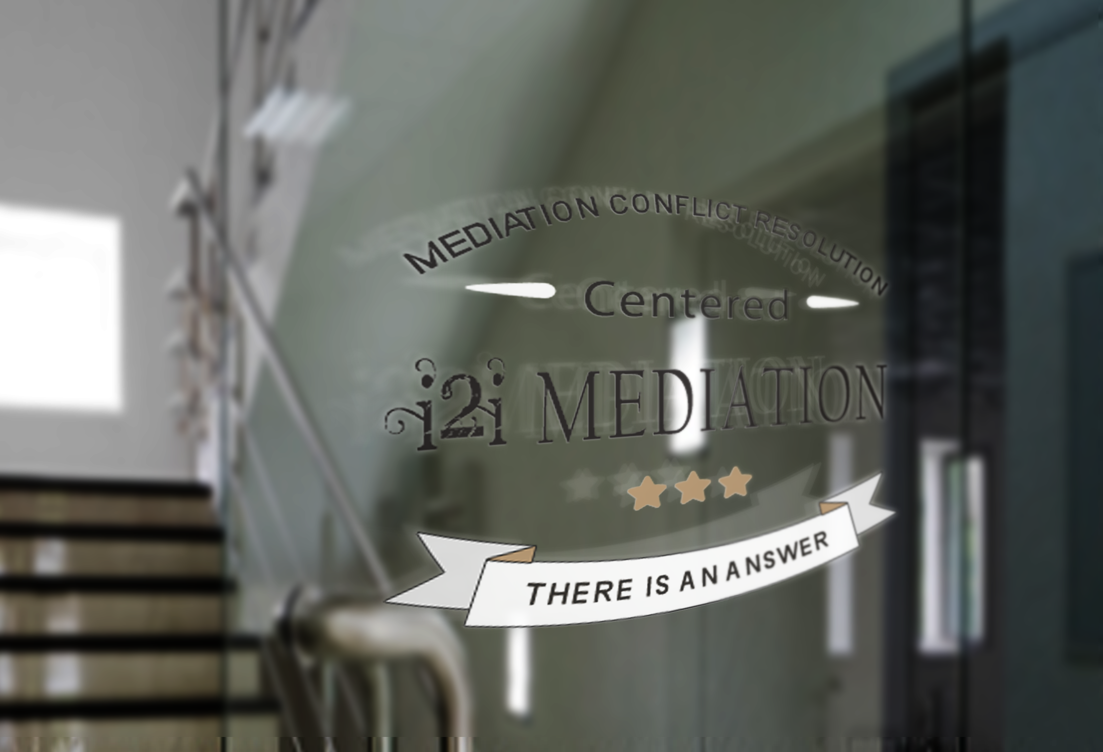 I2i Mediation