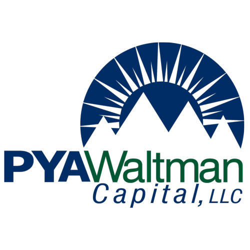 PYA Waltman Capital, LLC - Knoxville, TN - Financial Advisors