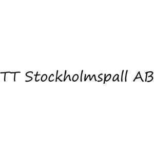 Tt Stockholmspall AB