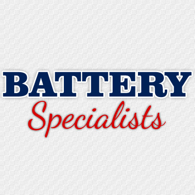 Battery Specialist