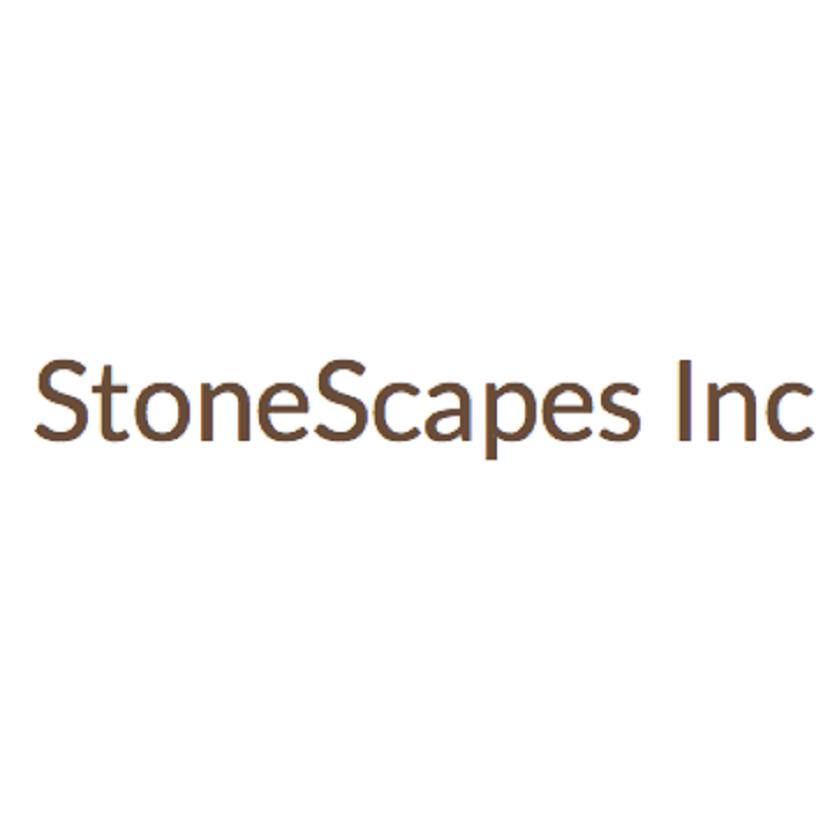 Stonescapes Inc