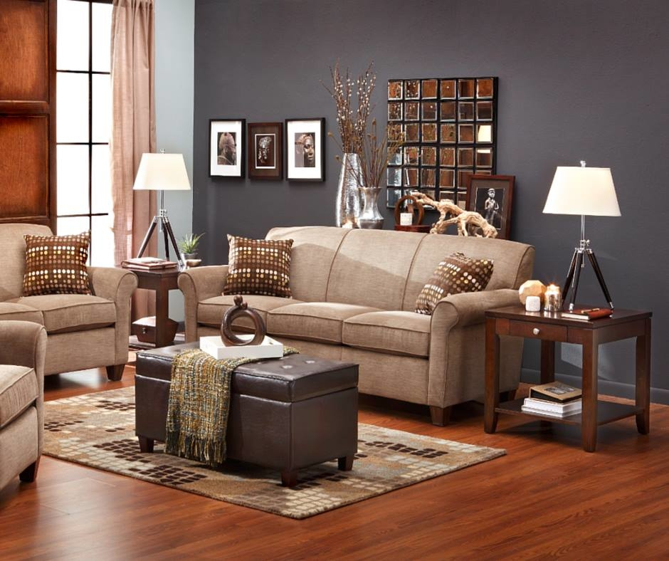 Sofa Mart Brownsville Tx 956 350 8181