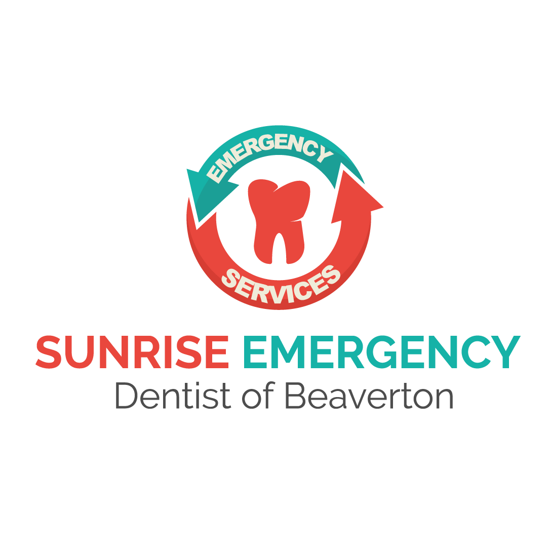 Sunrise Emergency Dentist Beaverton - Hillsboro, Tanasbourne, Tigard