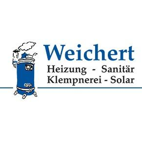 Bild zu Frank Weichert Heizung & Sanitär in Heek