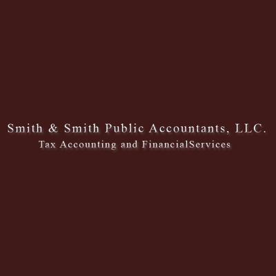 Smith & Smith LLC