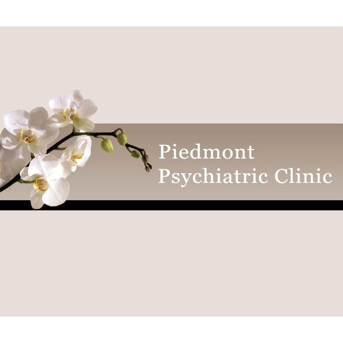 Piedmont Psychiatric Clinic - Dr. Dave M. Davis