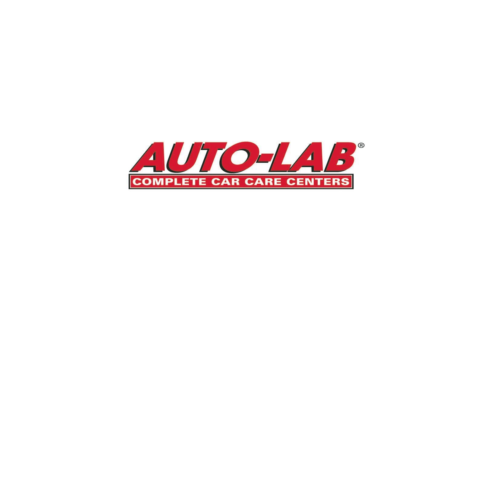 Auto-Lab Lansing Complete Car Care Center