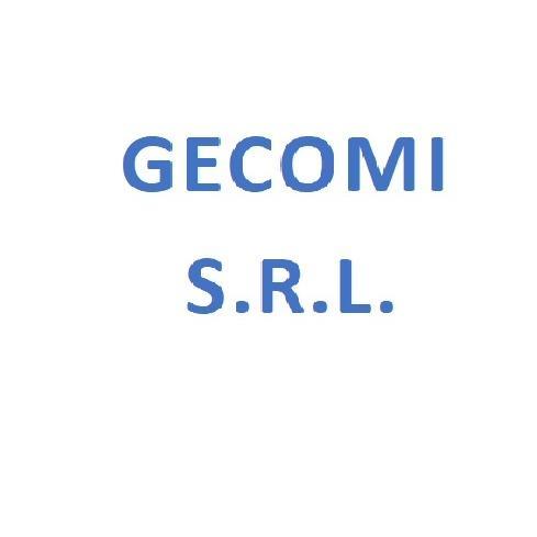GECOMI S.R.L.