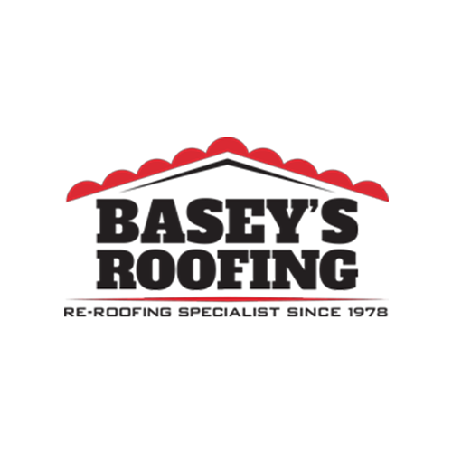 Basey's Roofing - Oklahoma City, OK - General Contractors
