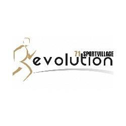 71 Sport Village Revolution