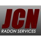 Jcn Radon Services