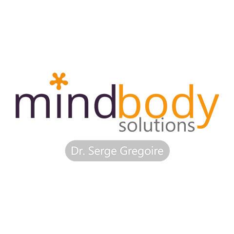 mindbody solutions