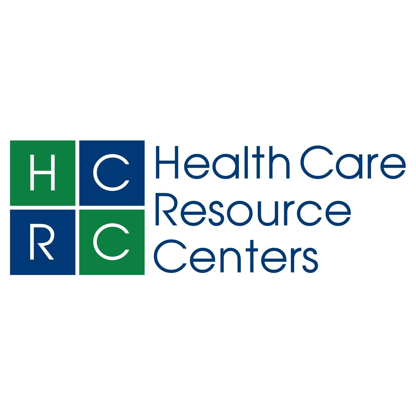 Health Care Resource Centers Newington
