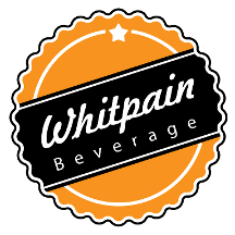 Whitpain Beverage