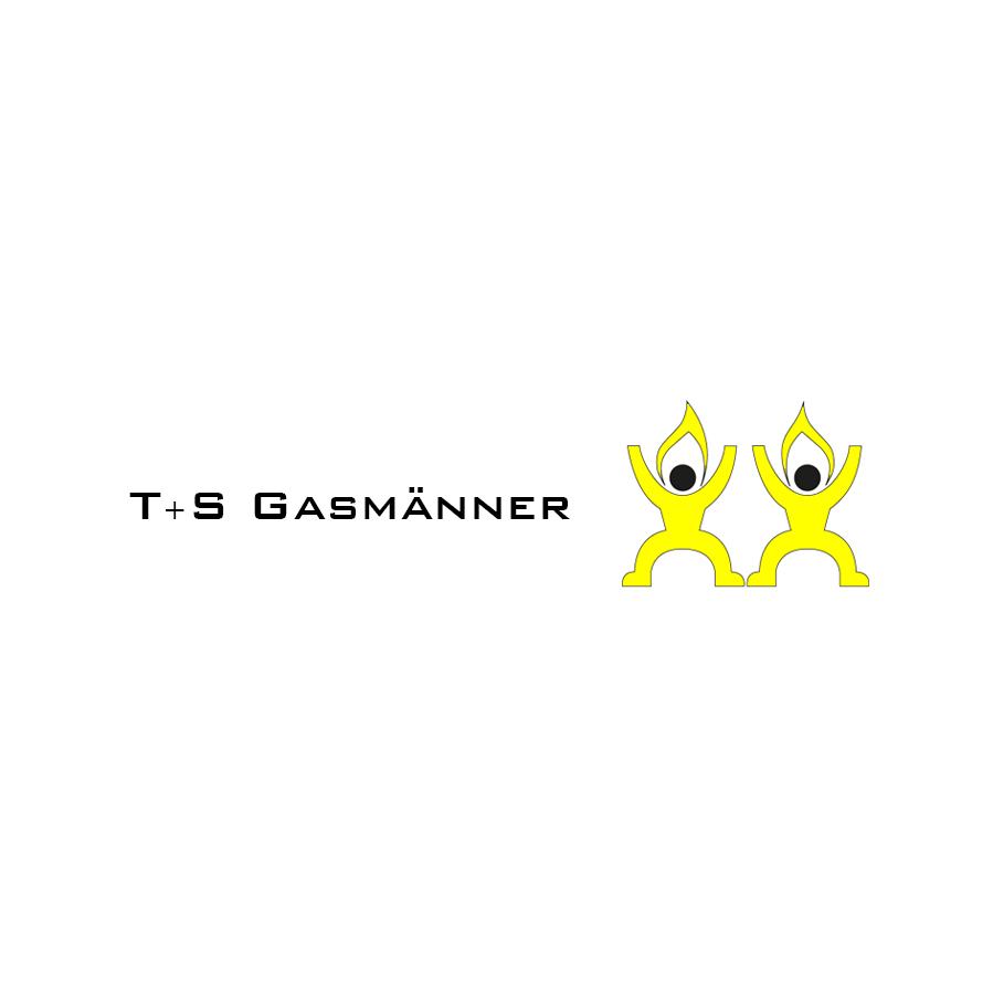 Bild zu T+S Gasmänner GmbH Haustechnik in München in München