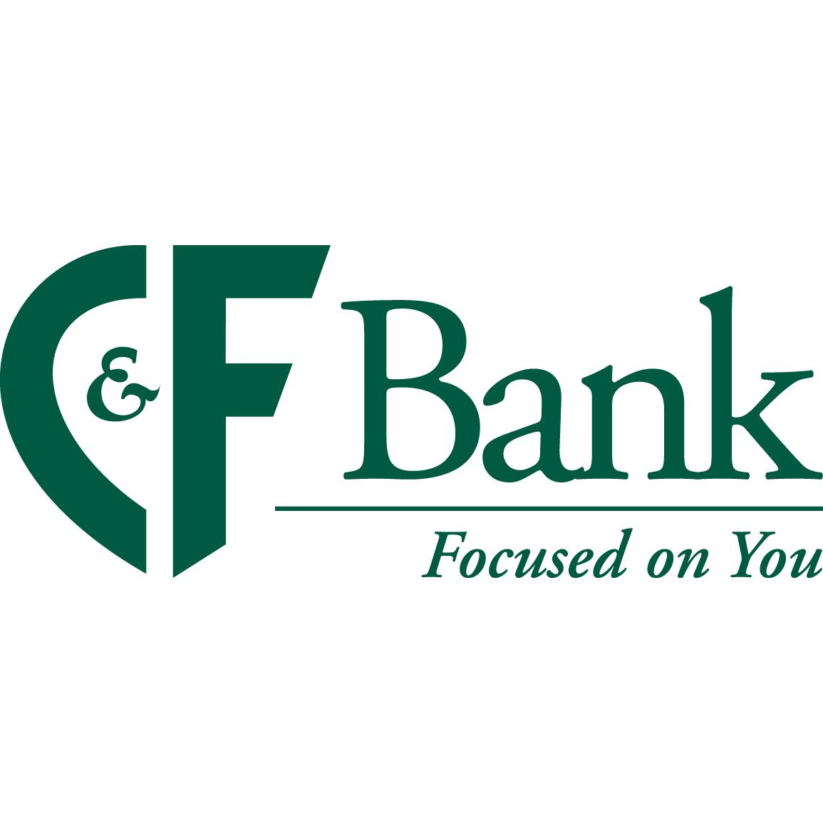 C&F Bank - Midlothian, VA - Banking
