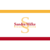 Steuerberaterin Sandra Hilke