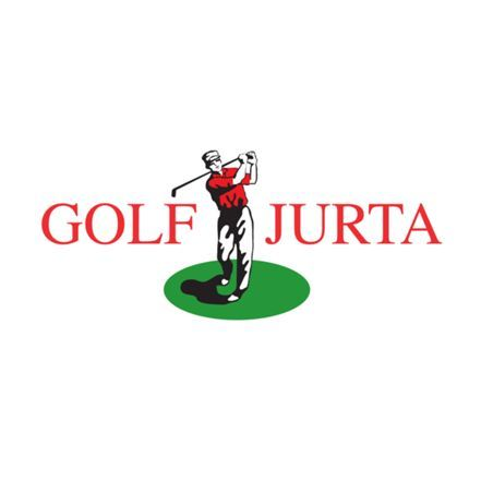 Golf Jurta Oy