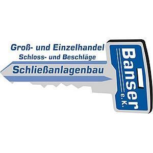 Bild zu Schliessanlagenbau Banser e.K. in Berlin