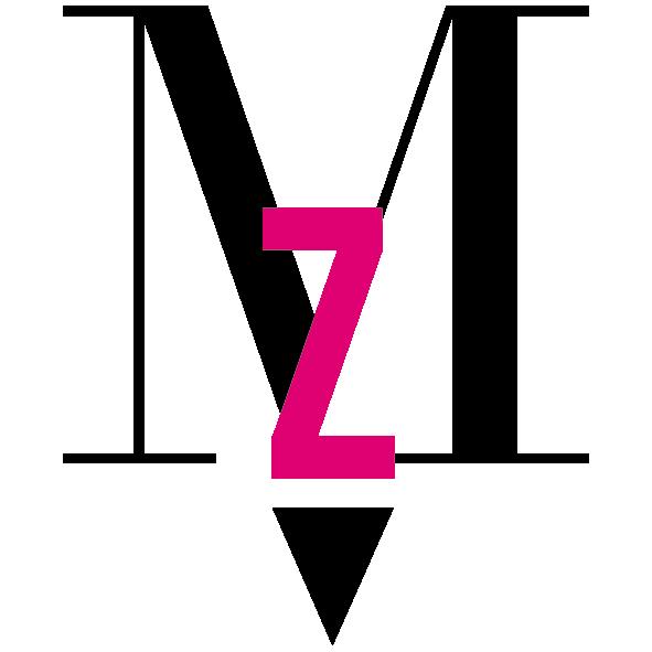 Zahnarztpraxis Silke Meihofer-Zuber