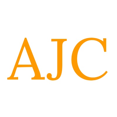 American Justice Center